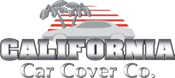 californiacarcover