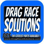 dragracesolutions16