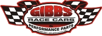 gibbs_race_cars16