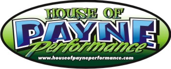 house_of_payne15