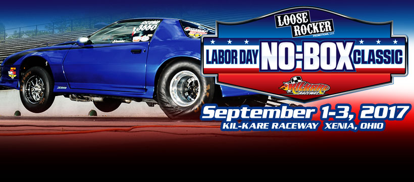 laborday17_cover