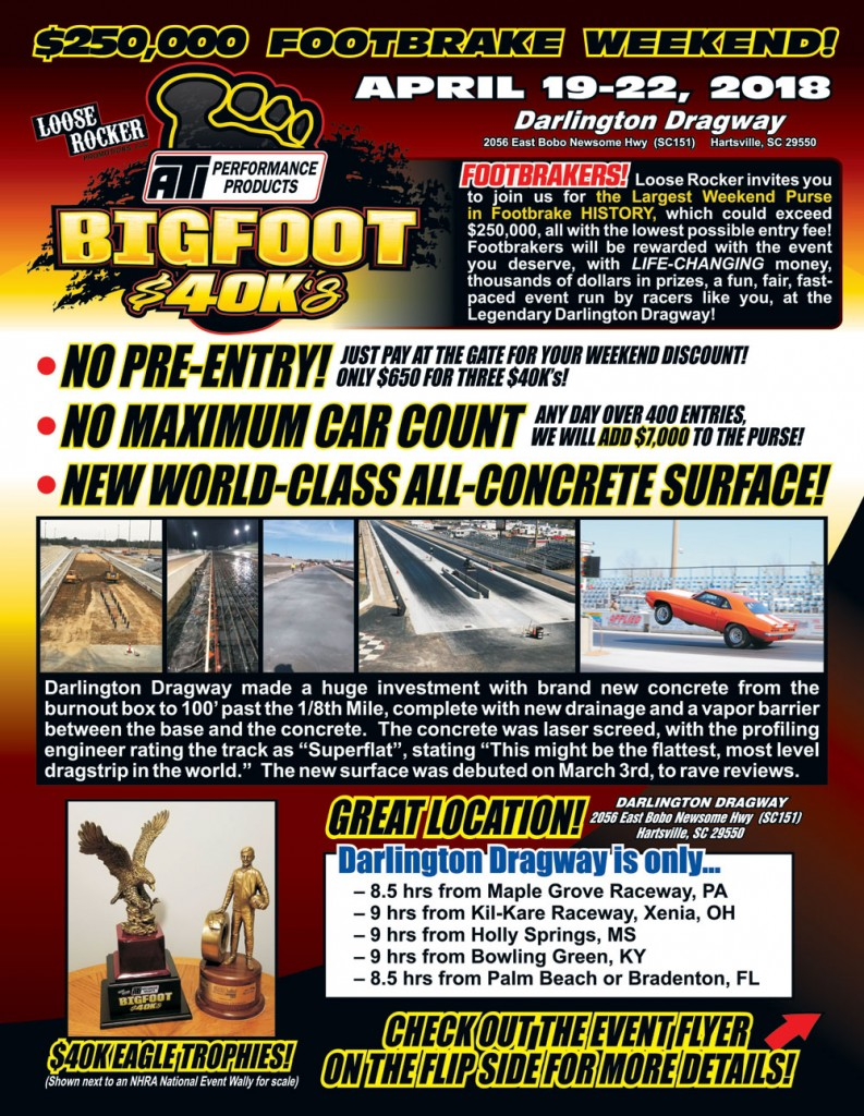 BIGFOOT18_intro